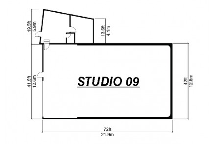 Stage 09 (3,000 sq. ft.)