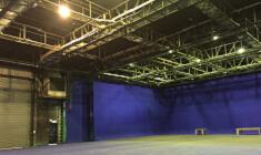 Film Stage